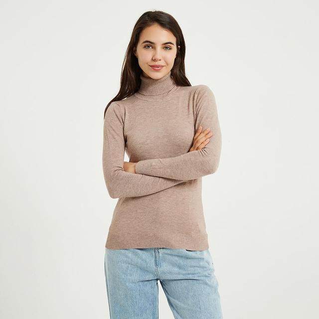 Wixra Knitting Sweater 2