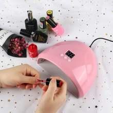 ЖК дисплей смарт сенсор сушильные гели оборудование инструменты