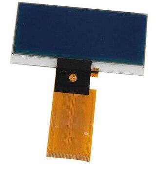 Cruscotto Display LCD Strumento Cluster di Pixel Dello Schermo di Riparazione Per W203 Classe C 2000 2004/W463G classe 2002  2007-in Monitor per auto da Automobili e motocicli su