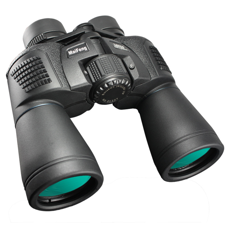 <font><b>Binoculars</b></font> <font><b>16x50</b></font> High Magnification High-Definition Low-Light Night Vision Adult Outdoor Camping <font><b>Binoculars</b></font> Ultra-Wide field of image