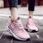 Running Shoes For Wo...