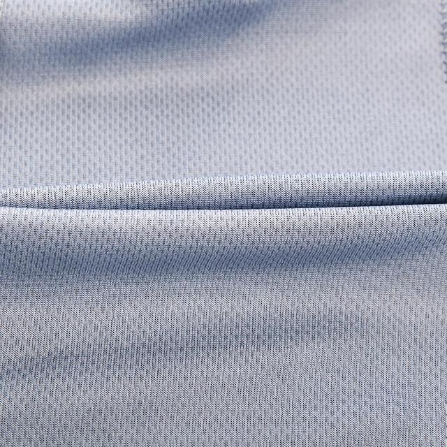 Bahrein mclaren traje de ciclismo 2020, pro equipe, camisas roupas bicicleta conjunto top jaqueta, bermuda, kit de vestimentas 4