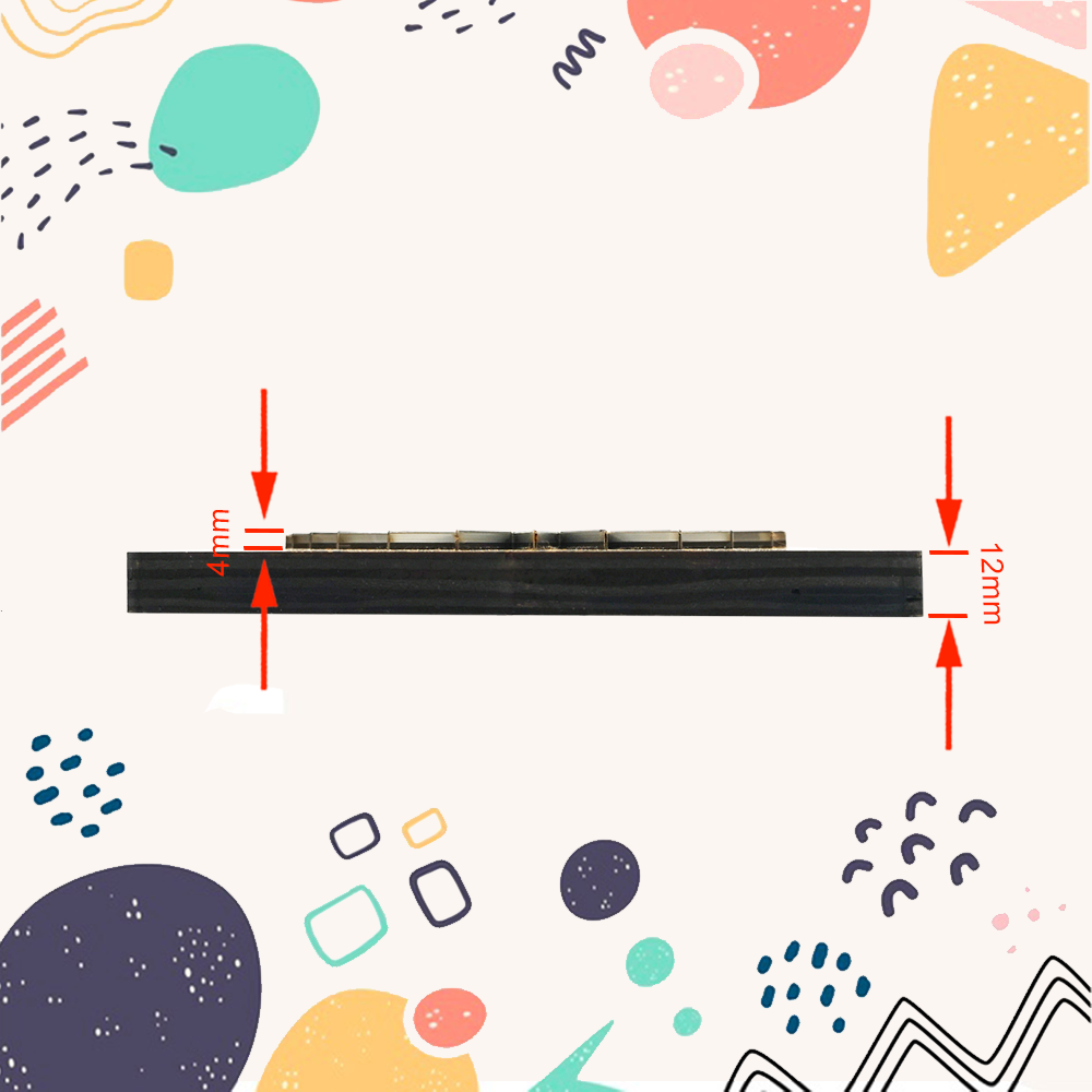 Nowe matryce do 2020 drewna wykrawania DIY formy do maski laserowe wykrojniki nowe wycinane narzędzia skórzane drewno Die dla Big Shot Machine