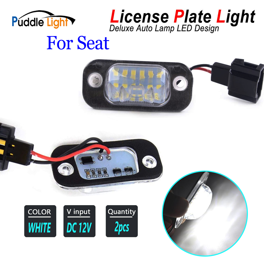 Top 9 Most Popular Led Number Polo List And Get Free Shipping A955