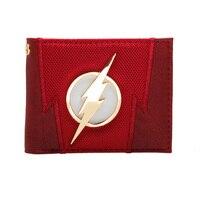 Die Flash brieftaschen Modische hohe qualität männer brieftasche designer neue Frauen geldbörse dft1875-in Geldbeutel aus Gepäck & Taschen bei
