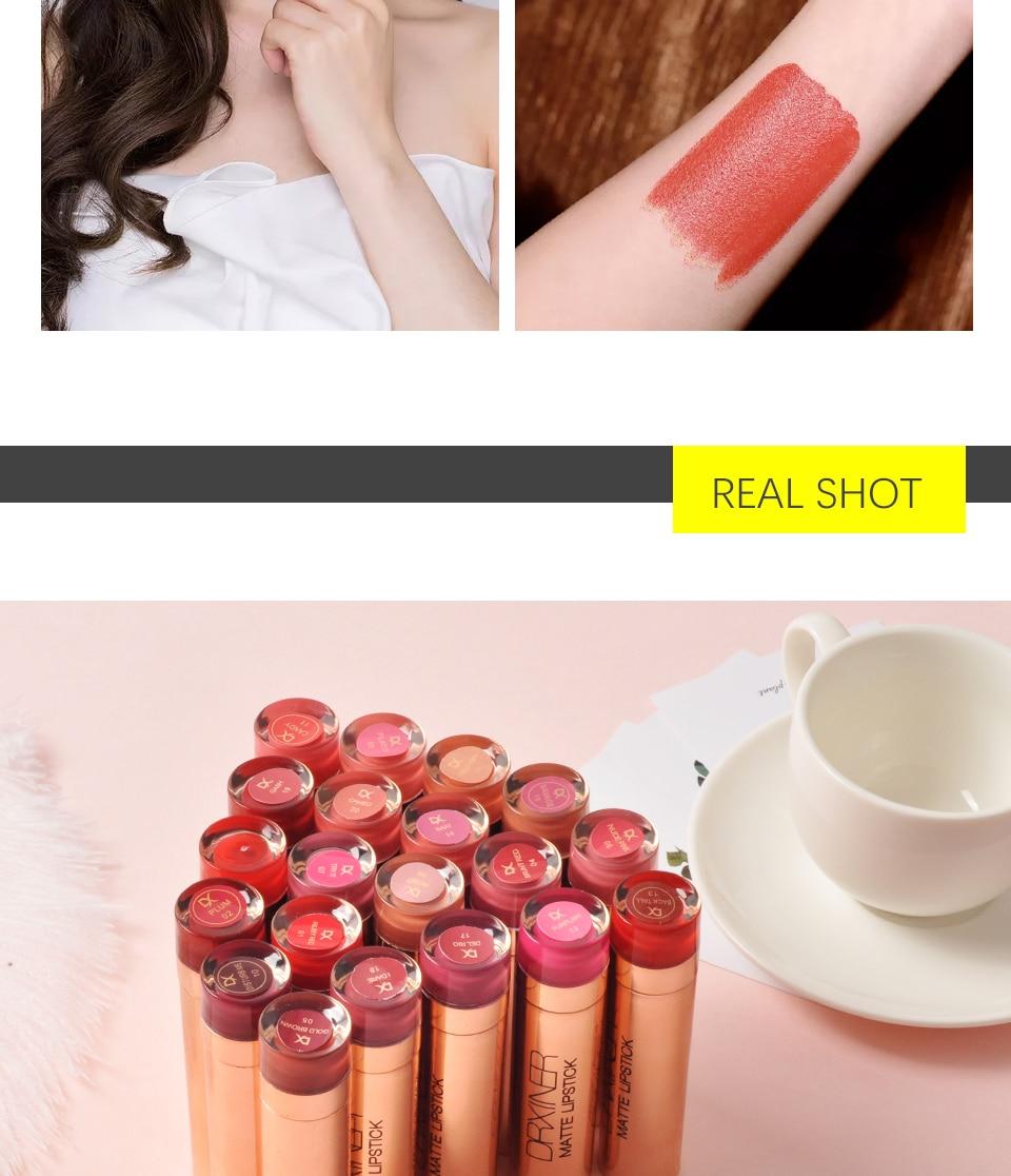 matte lipstick (7)