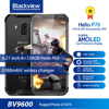 Купить Blackview BV9600 IP68 IP69K Rugged Water [...]