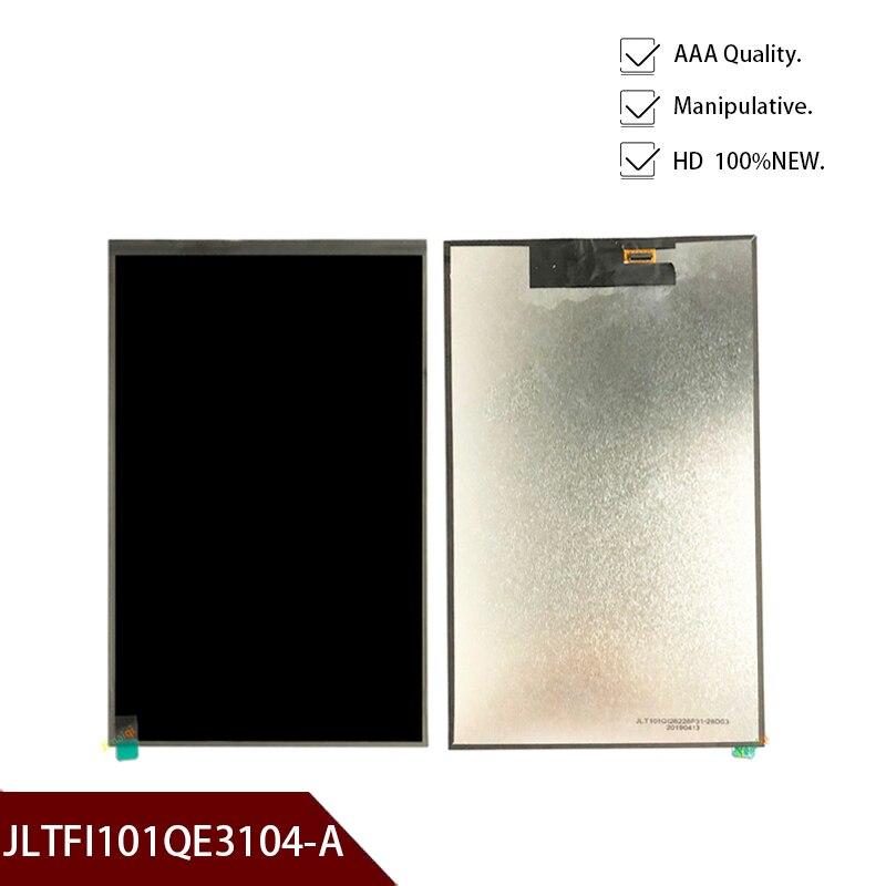 40/x 60/cm double face /Tableau en li/ège MP PT301D/