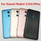 For Xiaomi Redmi 5 5...