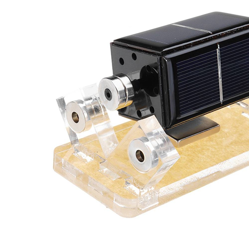 cheap gerador de energia solar 05