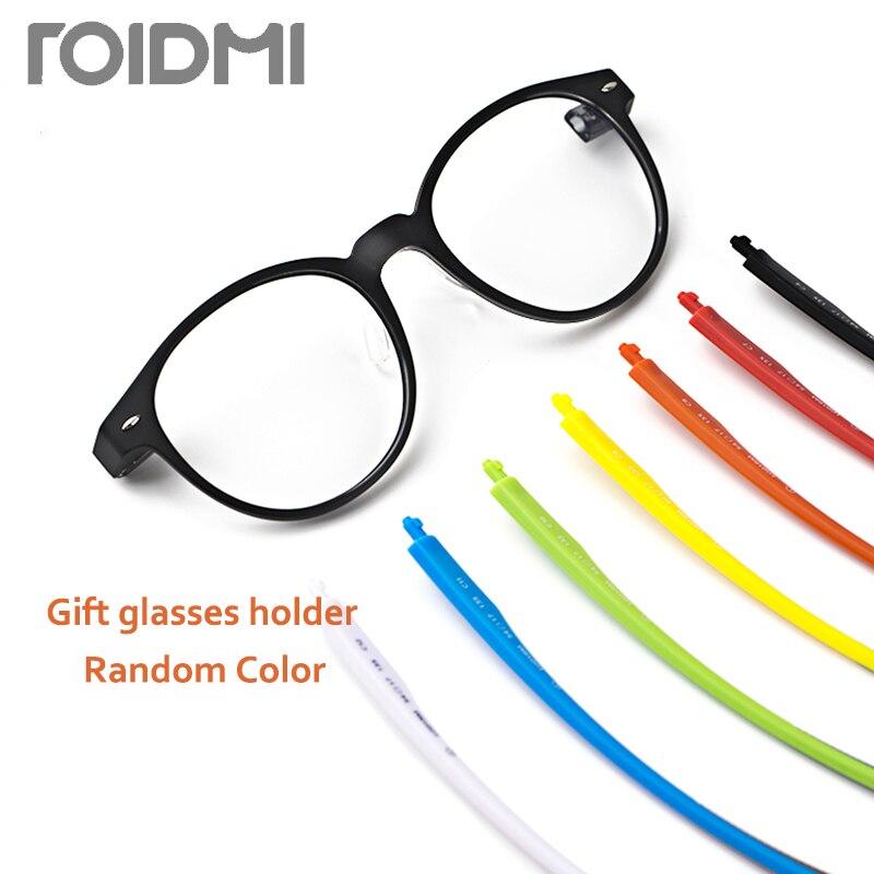 Компьютерный очки Xiaomi ROIDMI B1 W1 с затемнением при солнечный лучи цвет меняющие анти синих ультрафиолетовых луч защита от излучения для мужчин...