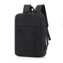 Ainwoey 2020 New Expаndable Large Capacity Backpack Men Anti theft 15.6 inch Laptop Backpack USB Charging School Bags