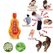 Mint Essence Headache Care Peppermint Essential Oils Ease Pa