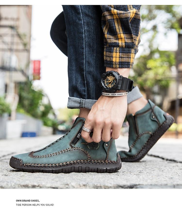 fashion sneakers (3)
