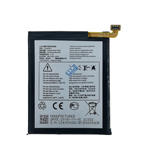 NEW Original 2460mAh TLp024C1 Battery for Alcatel A3 OT-5046/ OT-5080 5080X OT-5046D High Quality Battery + Tracking Number efiriym polychit novyu lineiky sverhmoshnyh asic mainerov ot linzhi