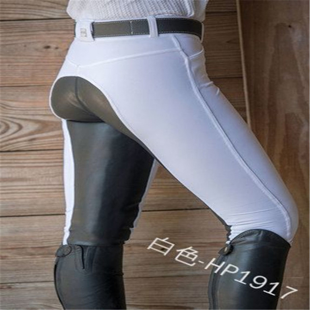 """Designed For Comfort """" Perfect Fit """" - Womens Equestrian Racing Pants   4"""