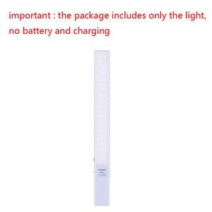 Image 3 - YONGNUO YN360S 3200K 5500K Handheld Ice Stick LED Video Light Hight Brightness LED Video Lamp for photography Phone App Control