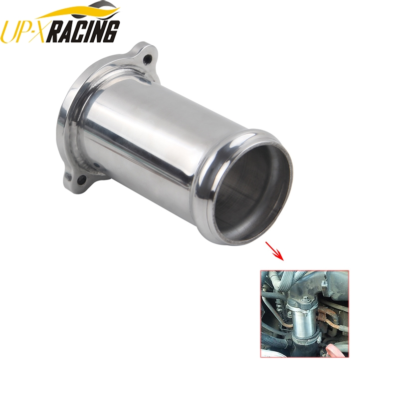 EGR FOR Ford Mondeo Mk3 2.0 ST2.2 TDCi Not Chip Tuning Box Exhaust Decat 1119
