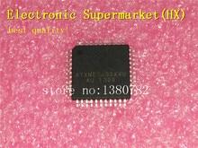 Бесплатная доставка 10 шт./лот ATXMEGA32A4U AU ATXMEGA32A4U QFP 44 IC в наличии!