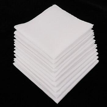 Men's Ties & Handkerchiefs