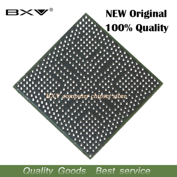 free shipping 216-0674026 216 0674026 100% new original BGA chipset for laptop  with full tracking message 215 0674034 216 0674026 216 0674022