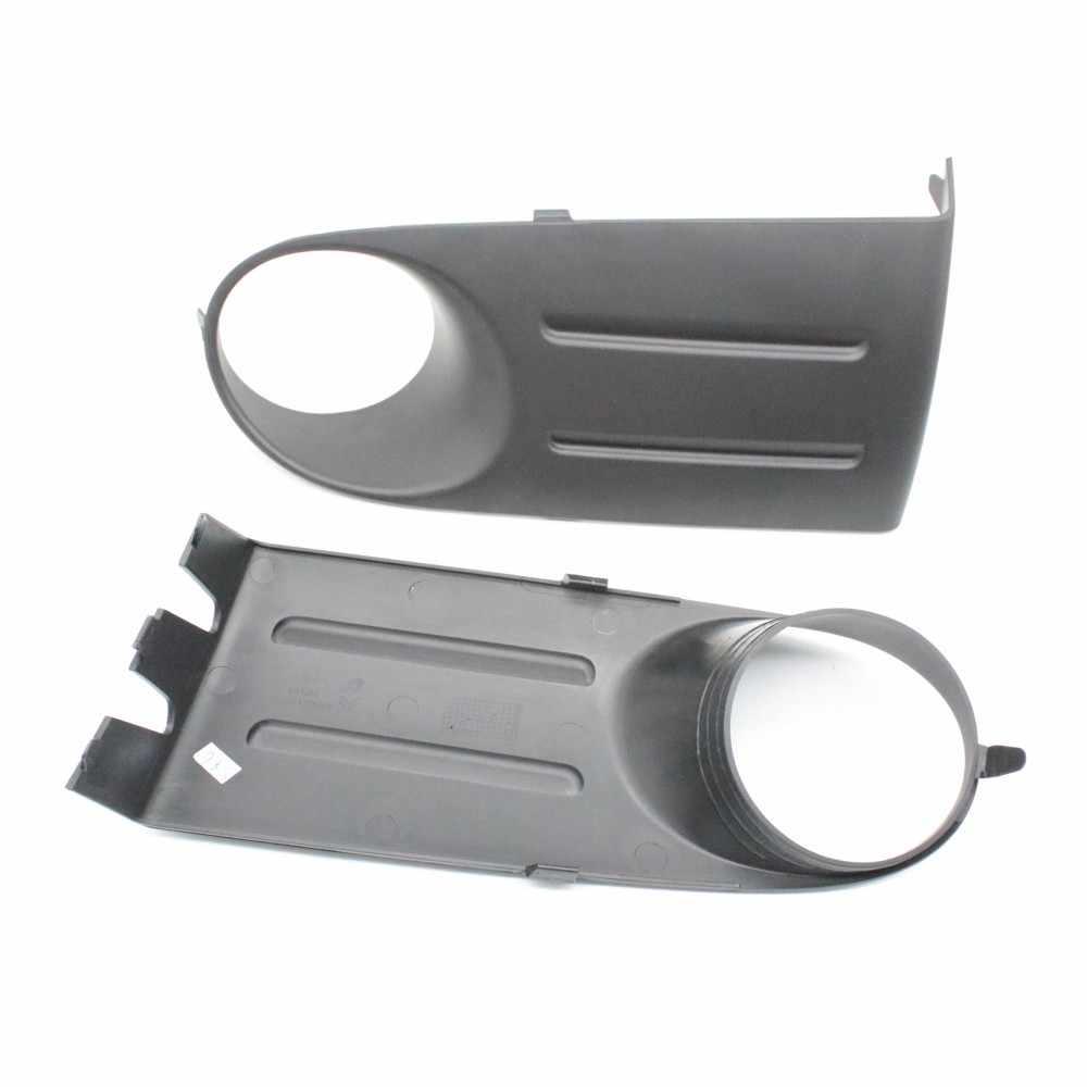 Pour Citroen C1 C4 C5 Xsara Picasso Fog Light Lamp