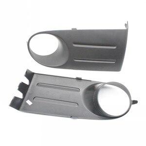 Автомобильный Стайлинг EEMRKE, противотуманный светильник для Citroen Xsara Picasso, чехол для переднего бампера Abat-jour de brouillard R 9650212377 / L 9650212477
