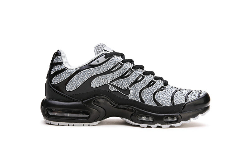 so cheap incredible prices wholesale dealer Hot Offer #9b2b - Original Nike Air Max Plus Tn Plus Men's ...
