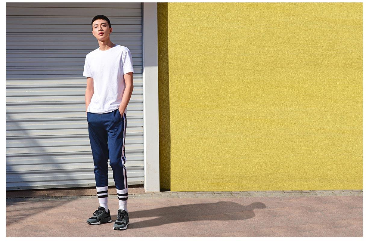sapatos inteligentes para o esporte ao ar livre