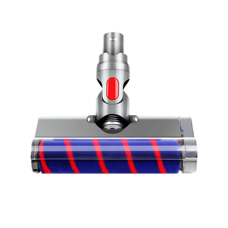 Floor Suction Brush Tool For Dyson Animal V6 DC35 DC44 DC59 DC58 DC61 Vacuums