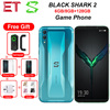 Купить Original Global Xiaomi Black Shark 2 Gam [...]