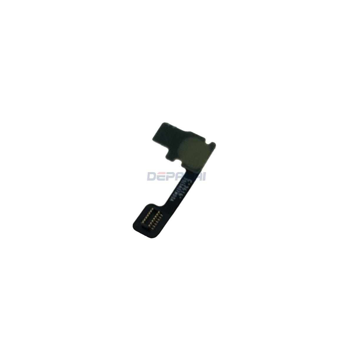 Proximity Light Sensor Flex Cable Distance Sensing Connector For Xiaomi  Mi 5S Replacement Part