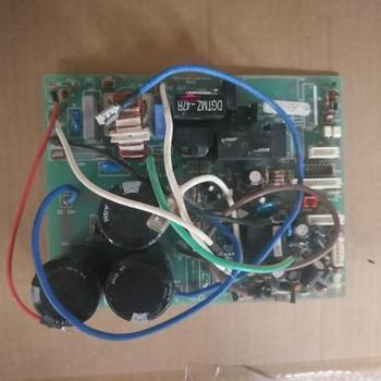 RZA-4-5174-108-XX-0 Used Good Wroking