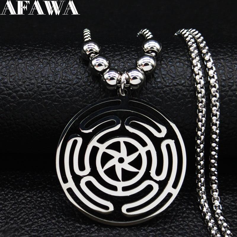 Antique tibetan silver EMT heart charm pendants 19x16mm 20pcs--EMT heart charms