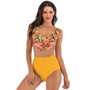 Μαγιό Μαγιό Μαγιό Σε Πολλά Σχέδια Και Χρώματα Για Κάθε Γούστο Γυναικεία Μαγιό Ρούχα MSOW