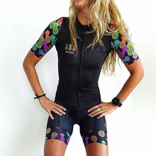 TRES PINAS de verano de las mujeres jersey de ciclismo mujer ropa ciclismo vestir maillot 2021 bicicleta ropa de ciclismo de montaña de las mujeres pantalones de montar