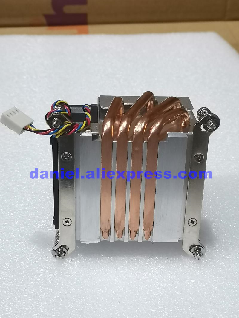 Hou shang radiador de cpu 115x 1150