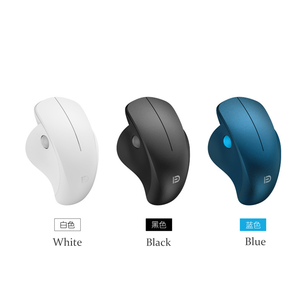 2 4g Wirless Gaming Mouse Professional Wireless Side Roll Mouse 1600dpi Optical Mice For Lenovo Dell Macbook Hp Big Promo 221cc5 Gen Namibia