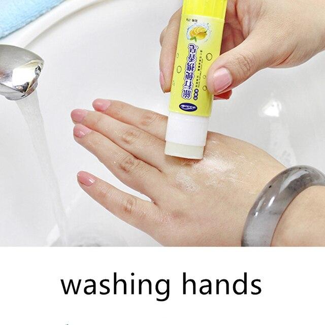 1pcs Travel Soap Paper Washing Hand Bath Clean Portable Soap Tablets Mini  Hand Washing Soap Sterilize Safty Soaps 1