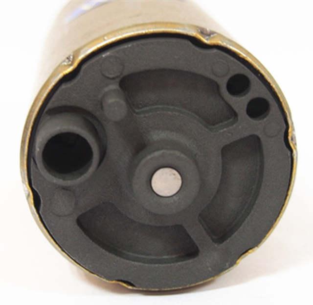 Fuel Pump /& Strainer fits 1993-1996 Infiniti G20 2.0L Nissan Altima 2.4L