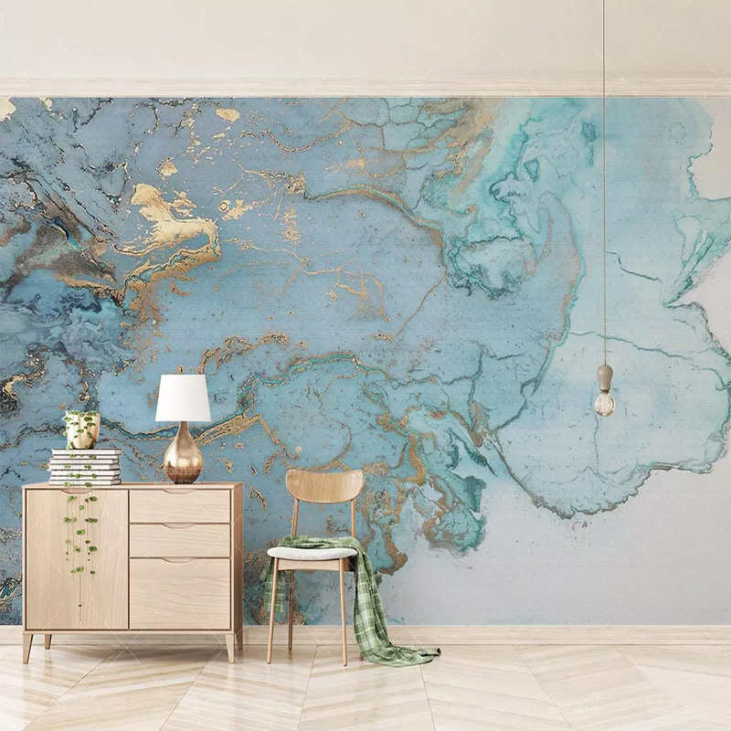 Custom-Photo-Wallpapers-3D-Stereo-Blue-Texture-Marble-Wall-Paper-Murals-Living-Room-TV-Sofa-Bedroom (1)