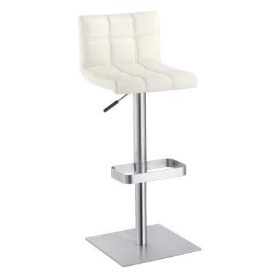 Nordic Bar Stool High Chair Cash Register  Desk