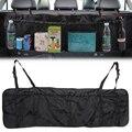 Универсальная автомобильная сумка на заднее сиденье для SsangYong Actyon Turismo Rodius Rexton, Korando Kyron Musso Sports XLV Tivolan LIV-2