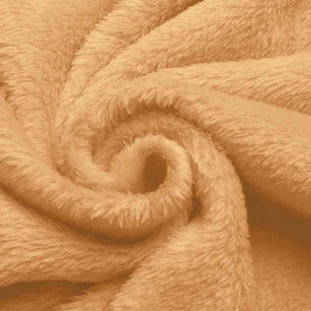 الصلبة لينة غرفة المعيشة غرفة نوم تكييف الهواء السرير البطانيات ل أريكة الفراش # T2