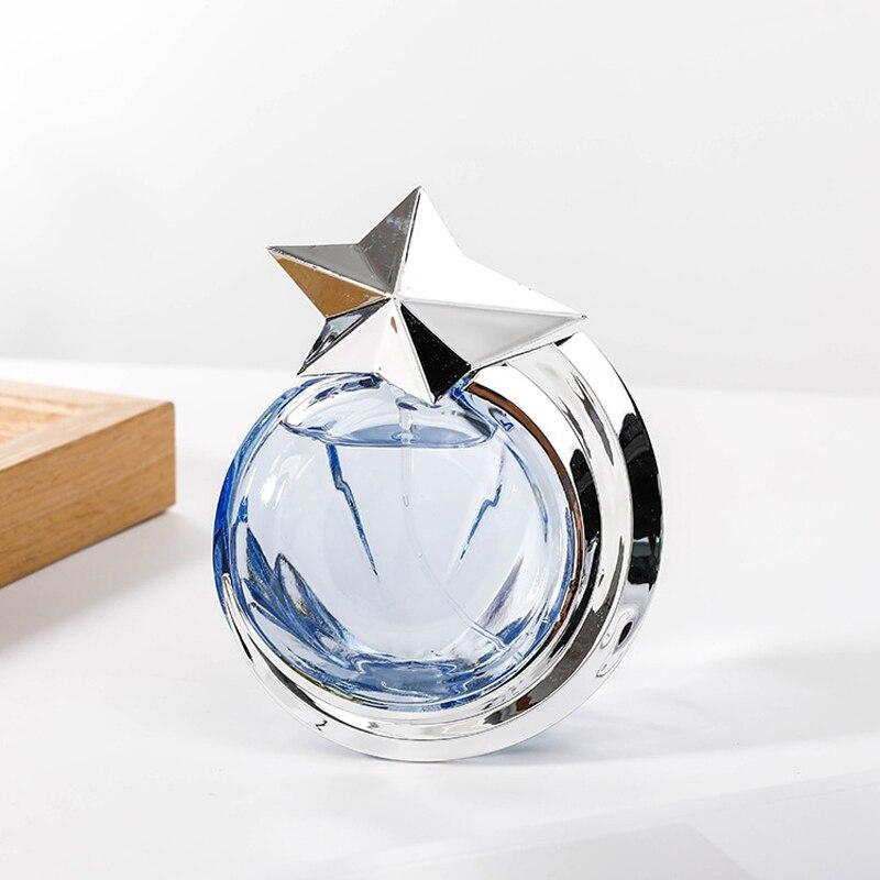 LAIKOU 80ml Perfume For Women Spray Deodorant Female Long Lasting Beauty Cologne Fragrances Lady Flower Copy Parfum Glass Bottle