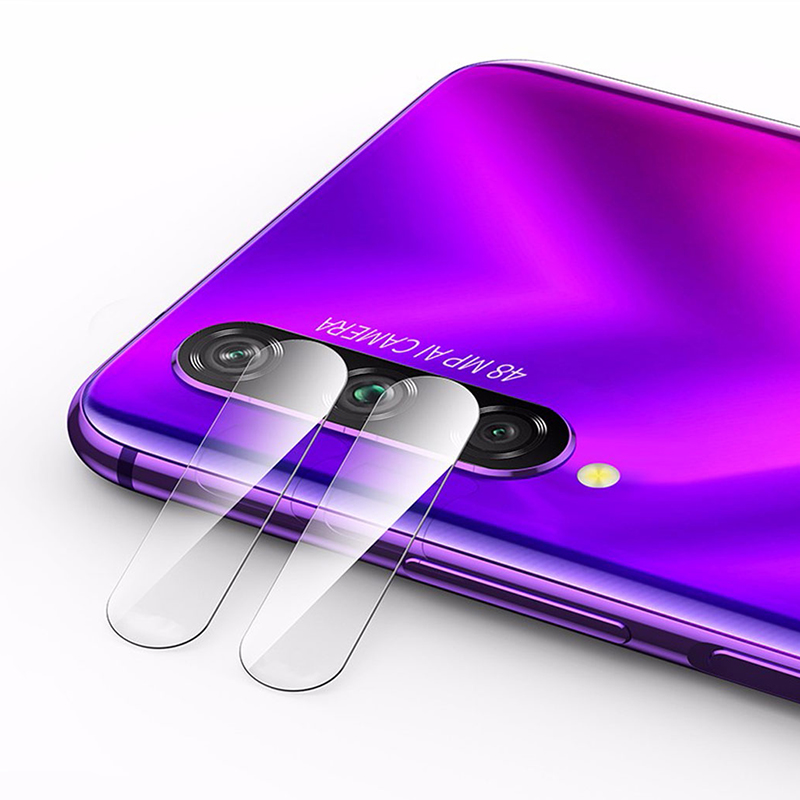 2pcs Camera Glass For Huawei Y9S Camera Lens Screen Protector Full Cover Camera Protector Glass For Huawei Y9S Y9 S