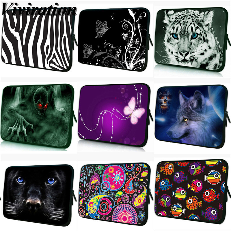 Wholesale Hot Product 13.3 13 12 15 14 17 <font><b>10</b></font> 17.3 15.6 11.6 Laptop Bag Universal <font><b>Funda</b></font> Tablet 7 <font><b>10</b></font>.1 Case For <font><b>IPad</b></font> Mini <font><b>5</b></font> <font><b>Pro</b></font> 11 image