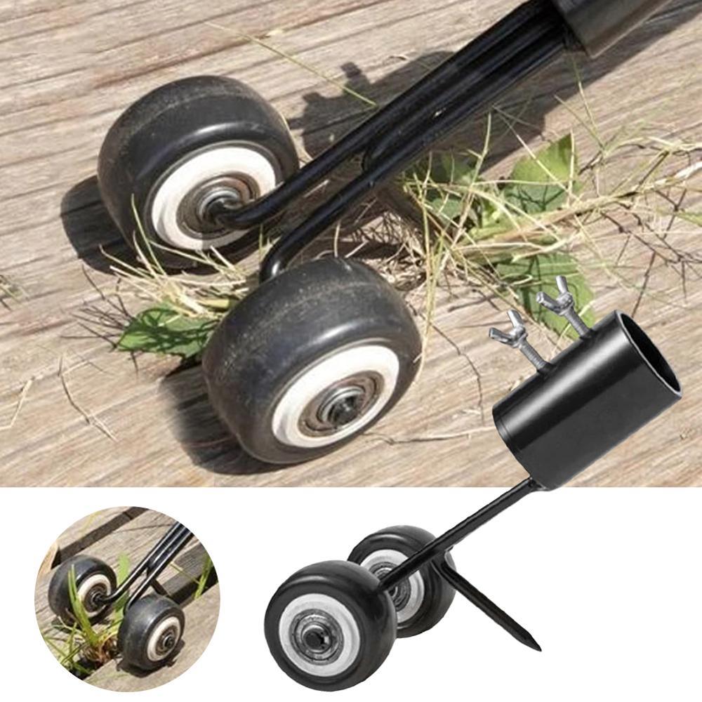 Weeds Snatcher Lawn Mower  Portable Grass Trimmer Lawn Weed Cutter Edger Lawn Mower Garden Grass Trimming Machine Brush Cutter