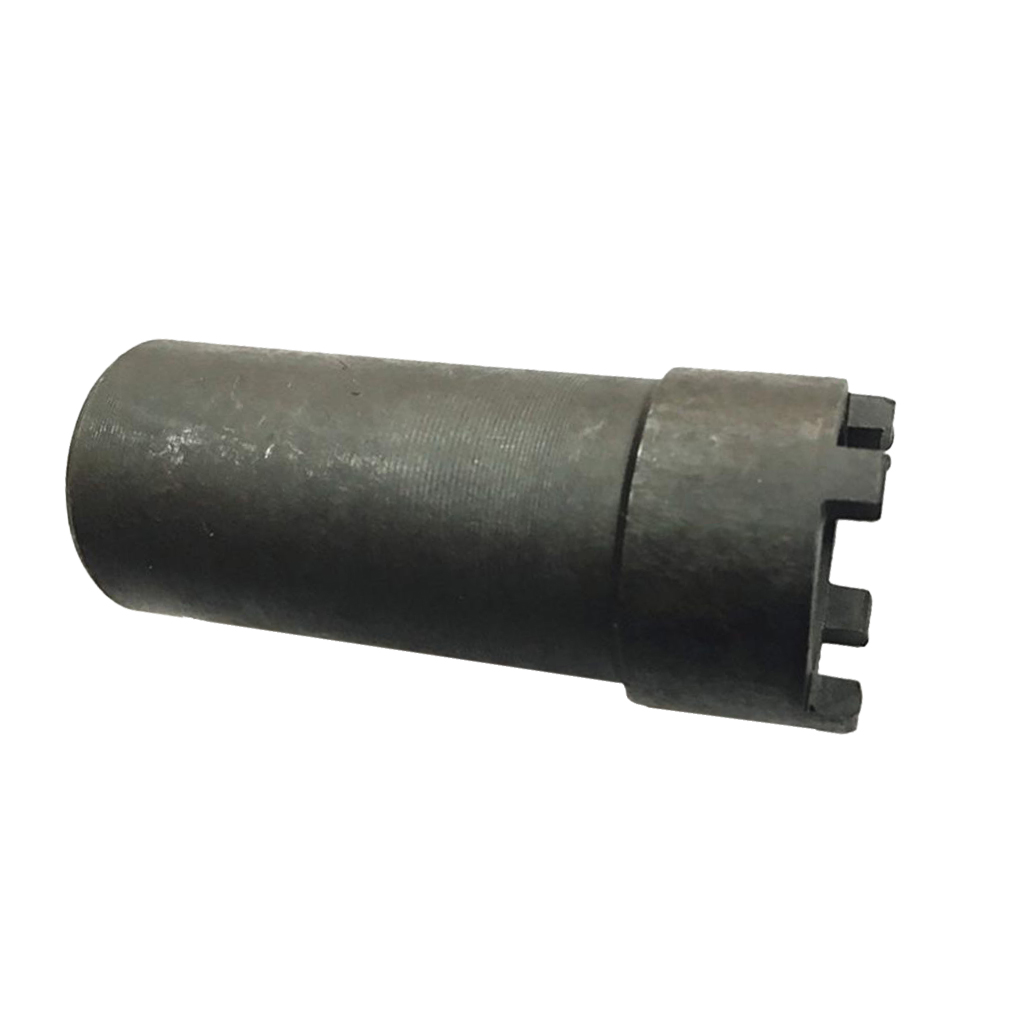 Motor Crank Case Clutch Remove Tool for GY6 Scooter Moped Engine 125cc 150cc