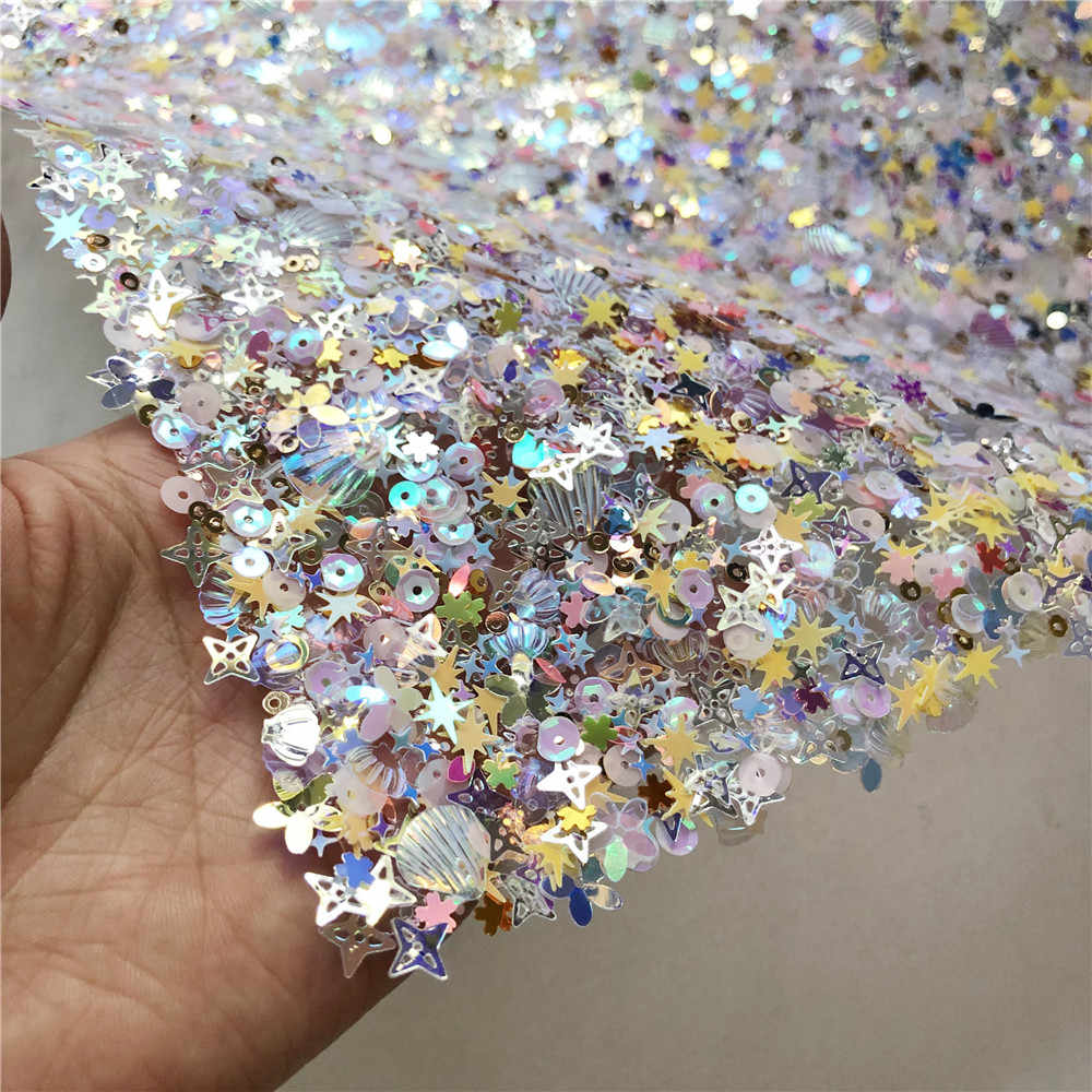 2020 New Design 24*40cm Rhinestones Mesh Table Mat Trim Crystal Sheet Strass Appliques Banding patch For Dress DIY Accessories